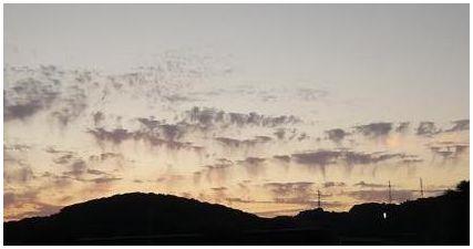 くらげ雲1.jpg