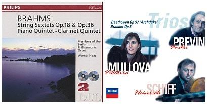 オペラ08.jpg