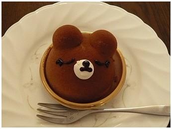 ケーキくま2.jpg