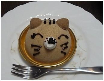 ケーキねこ2.jpg