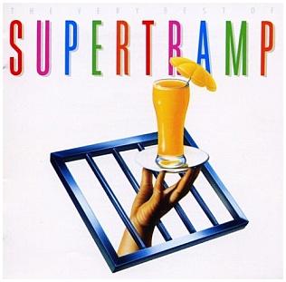 スーパートランプ02.jpg