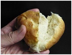 パン201.jpg