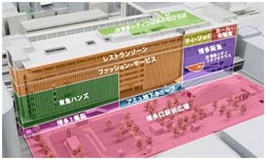 博多CITY2.jpg