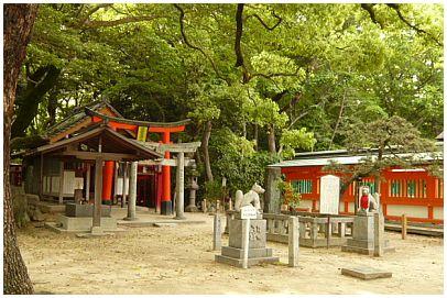 博多住吉神社1.jpg