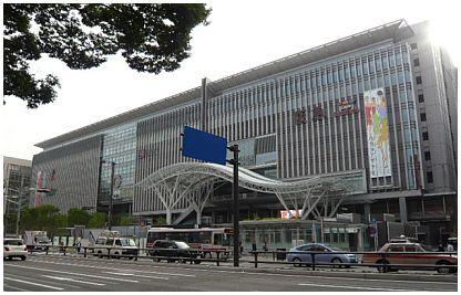博多駅ビル.jpg