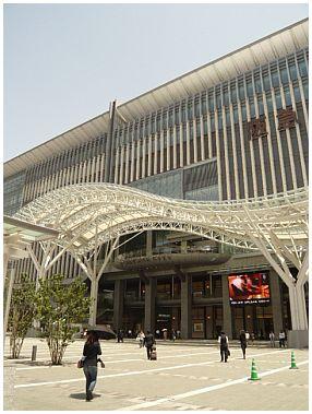 博多駅ビル2.jpg