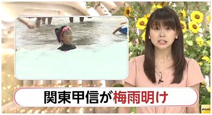 台風11a.jpg