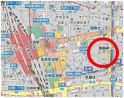 名古屋柳地図.jpg