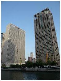 大阪2.jpg