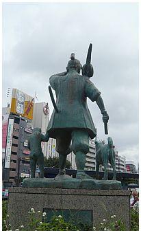 岡山桃太郎1.jpg