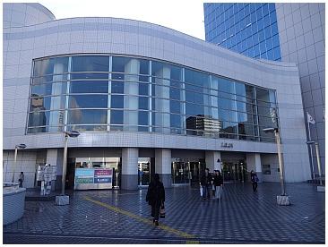東京ハート02.jpg