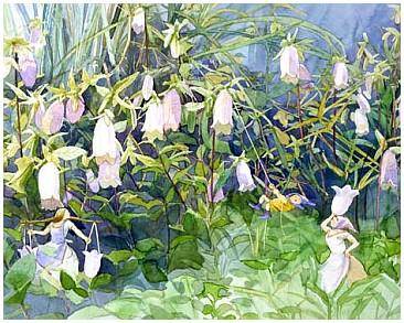 野の花1.jpg