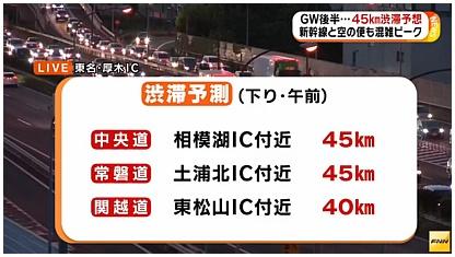 GW渋滞01.jpg