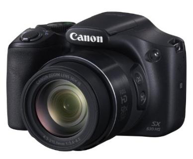 canon530-01.jpg