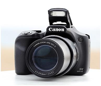 canon530-03.jpg