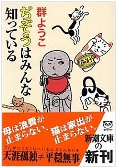 irokawa05.jpg