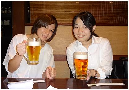 kichi02.jpg