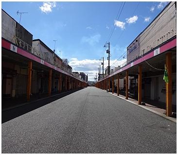 kiroko01.jpg
