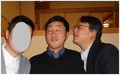 kokubunji02.jpg