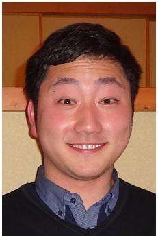 kokubunji03.jpg