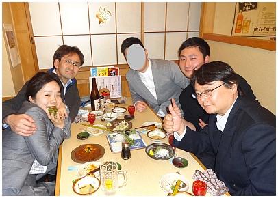 kokubunji04.jpg
