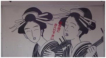 maebashi05.jpg