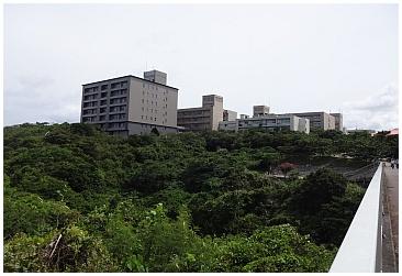 okina02.jpg