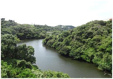 okina03.jpg