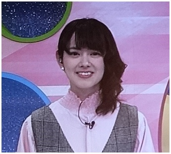 shimono04.jpg