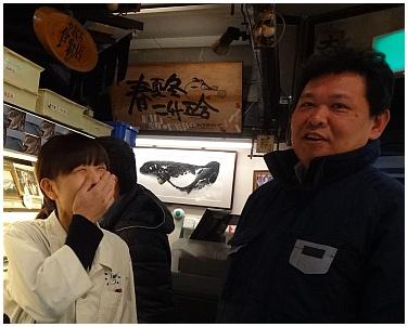 shimono08.jpg