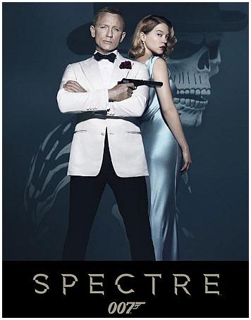 spectre03.jpg