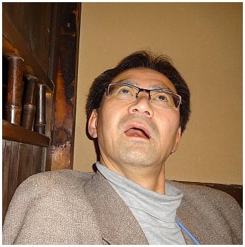 syazaki03.jpg