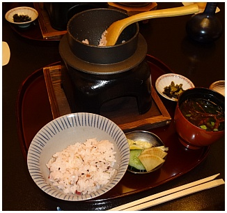 syazaki05.jpg