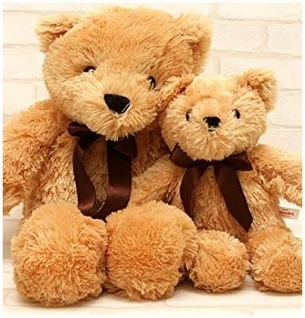 teddy07.jpg